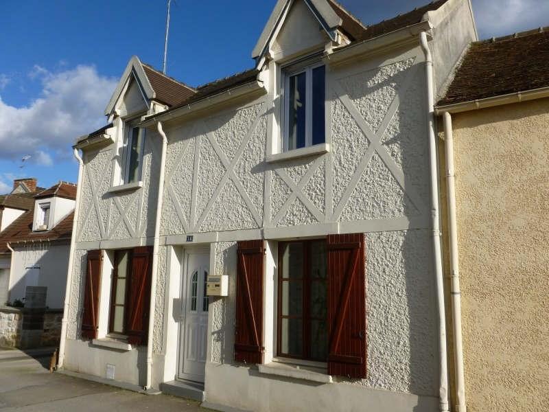 Vente maison / villa La chapelle secteur 168000€ - Photo 1