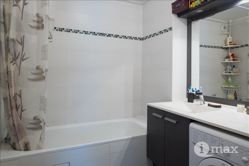 Vente appartement Colombes 359000€ - Photo 4