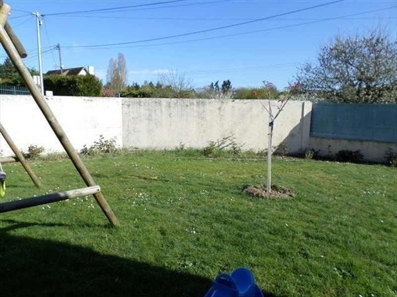 Vente maison / villa Maintenon 192 600€ - Photo 3