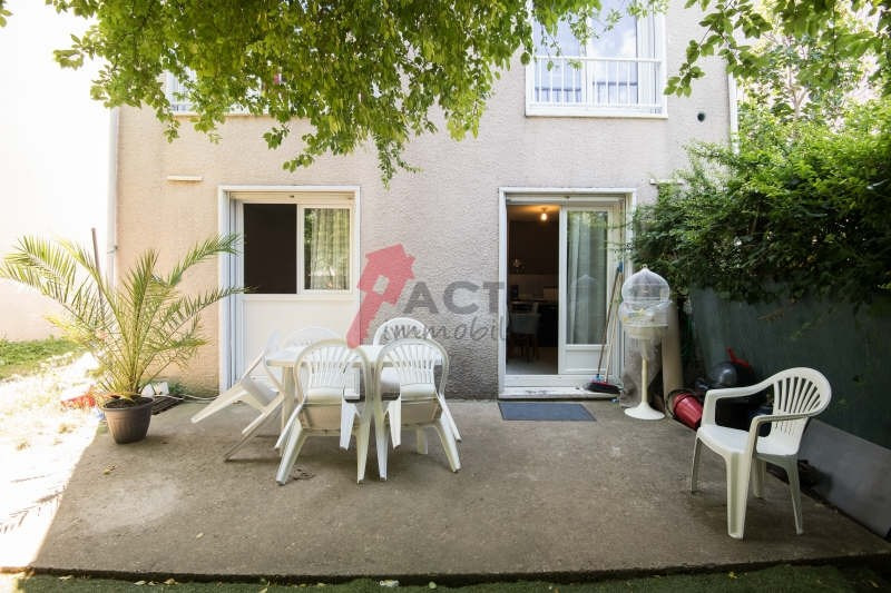 Vente maison / villa Evry 300 000€ - Photo 1