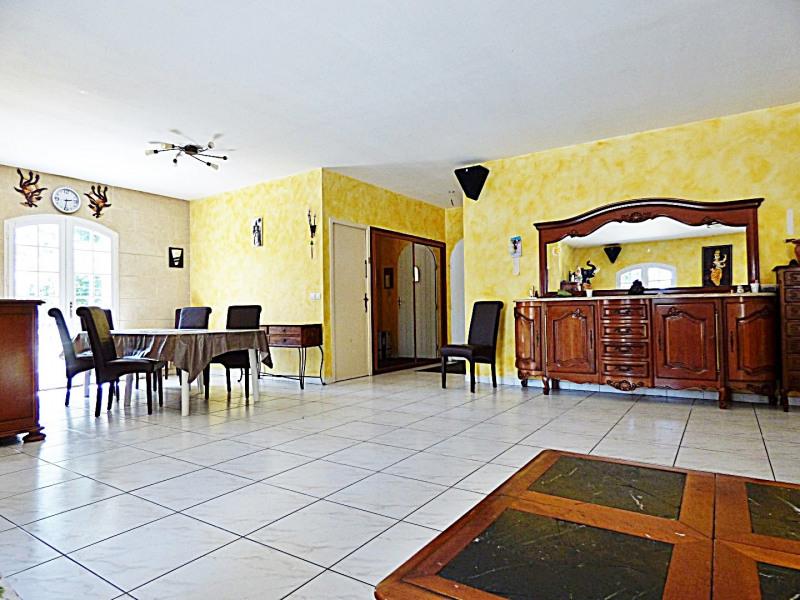 Vente de prestige maison / villa Pessac 649900€ - Photo 3