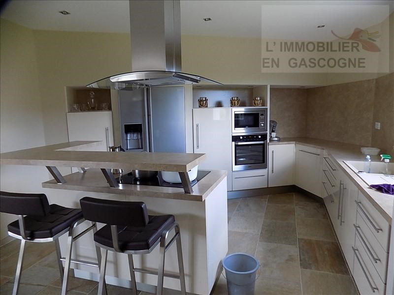 Vente maison / villa Auch 250 000€ - Photo 3