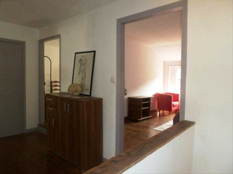 Vente maison / villa Mazamet 85000€ - Photo 6