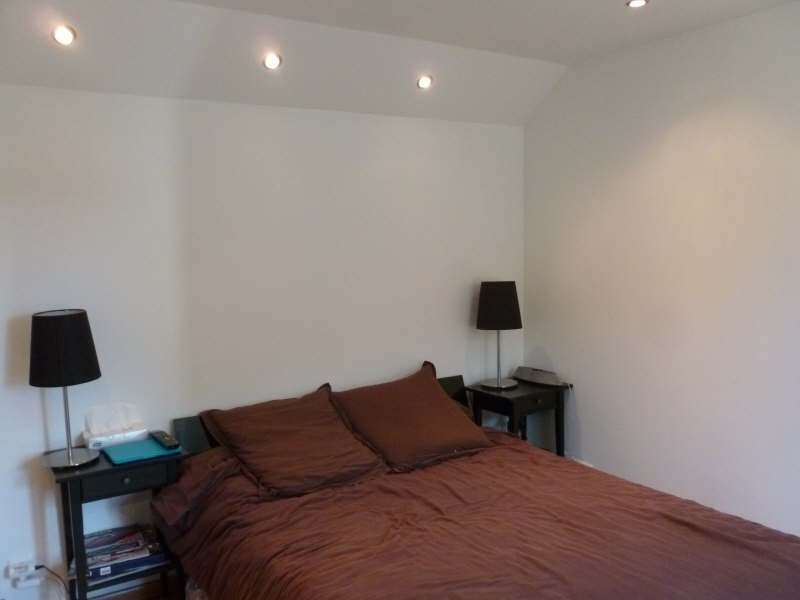 Vente appartement Pontarme 157 000€ - Photo 3