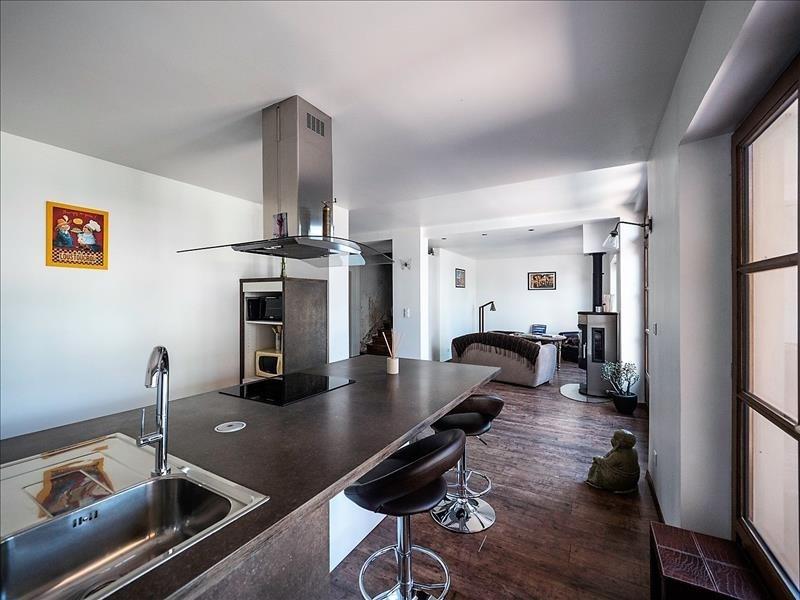 Vente maison / villa Albi 420000€ - Photo 10