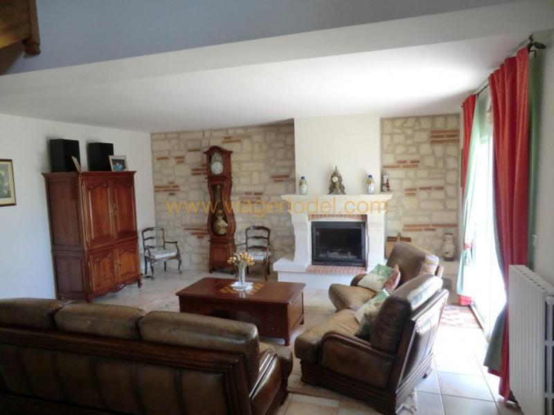 养老保险 住宅/别墅 Puygaillard de lomagne 255000€ - 照片 8