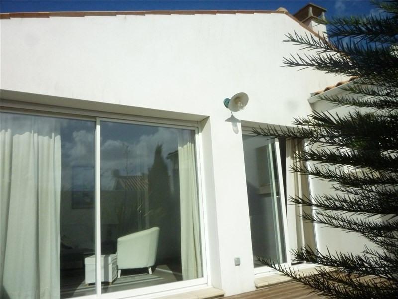 Vente maison / villa St georges d oleron 241200€ - Photo 9