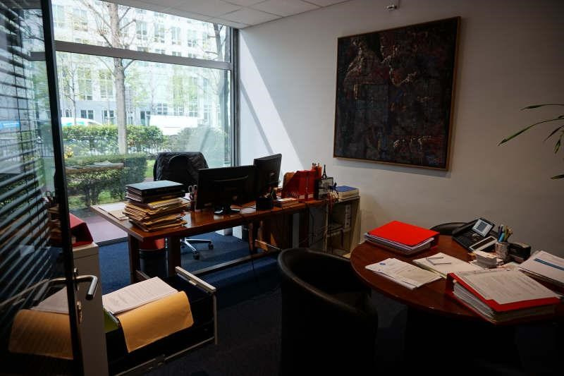 Location local commercial Courbevoie 5700€ +CH/ HT - Photo 3