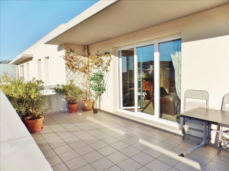 Vente appartement La ciotat 335000€ - Photo 1