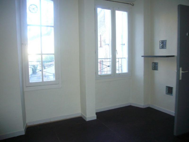 Alquiler  apartamento Lorgues 399€ CC - Fotografía 2