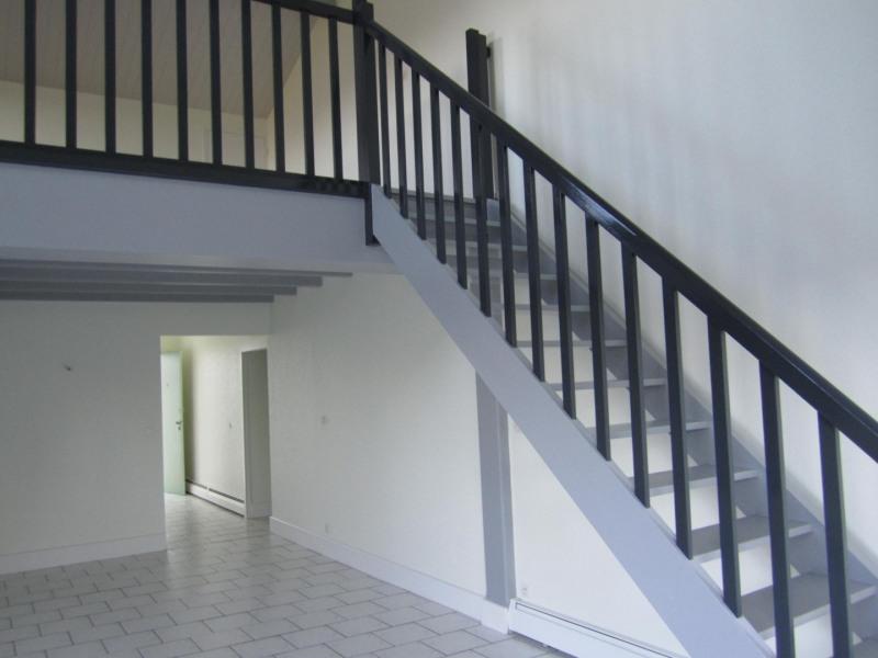 Sale house / villa Barbezieux saint hilaire 147000€ - Picture 3