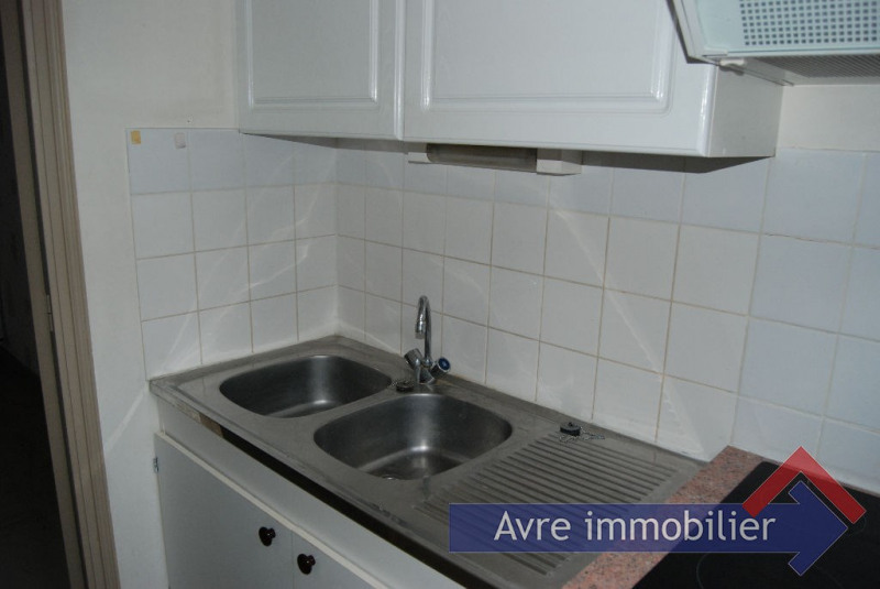 Sale apartment Verneuil d'avre et d'iton 69 500€ - Picture 6