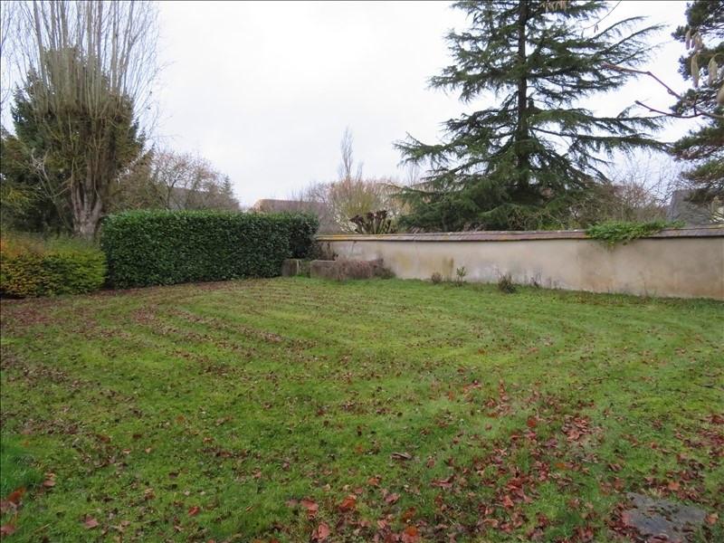 Vente maison / villa Les baux ste croix 325000€ - Photo 2