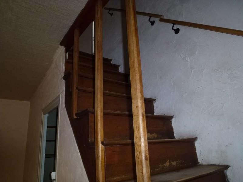 Vente maison / villa La ravoire 155000€ - Photo 17