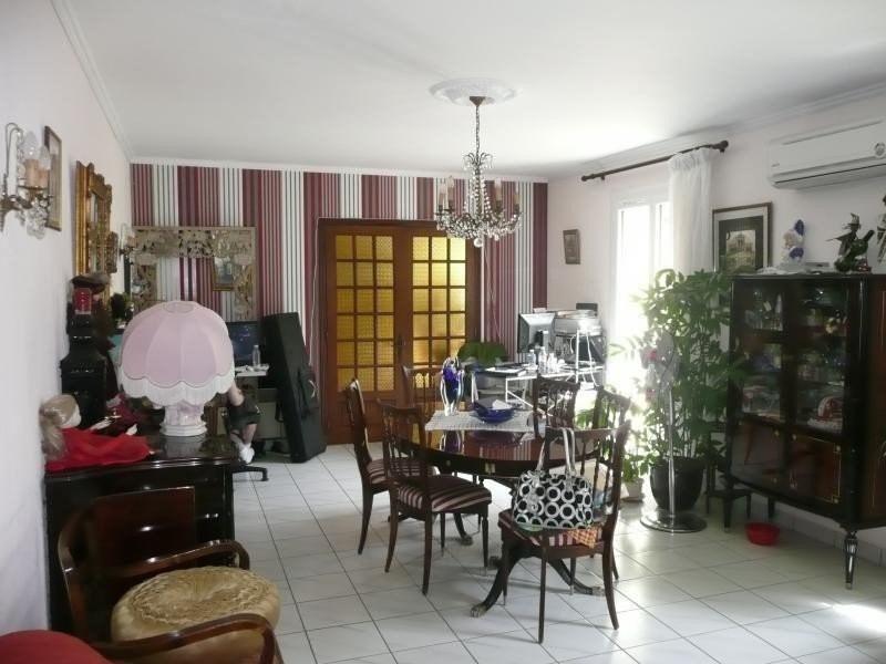 Vente maison / villa Tarbes 190800€ - Photo 2