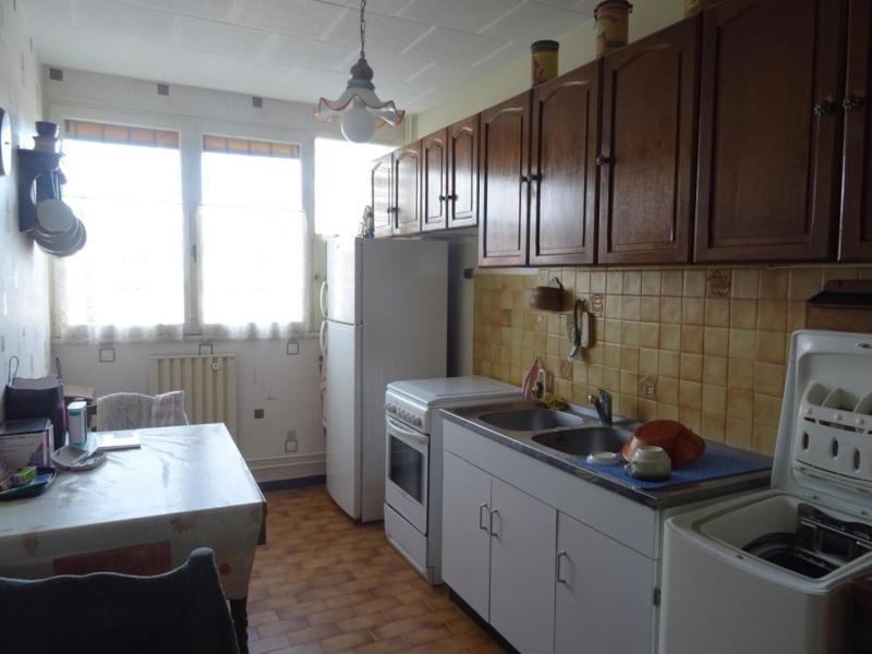 Sale apartment Caluire-et-cuire 175000€ - Picture 4