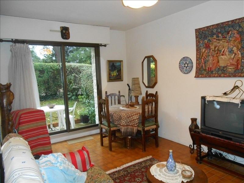 Sale apartment Equemauville 89950€ - Picture 6