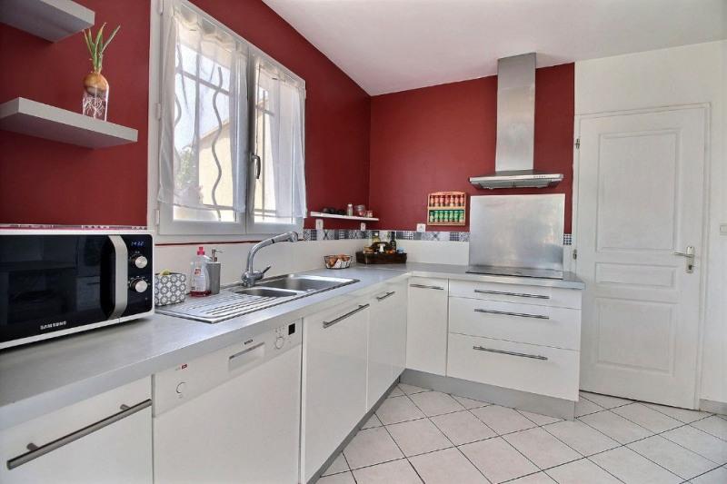 Vente maison / villa Bouillargues 266000€ - Photo 5