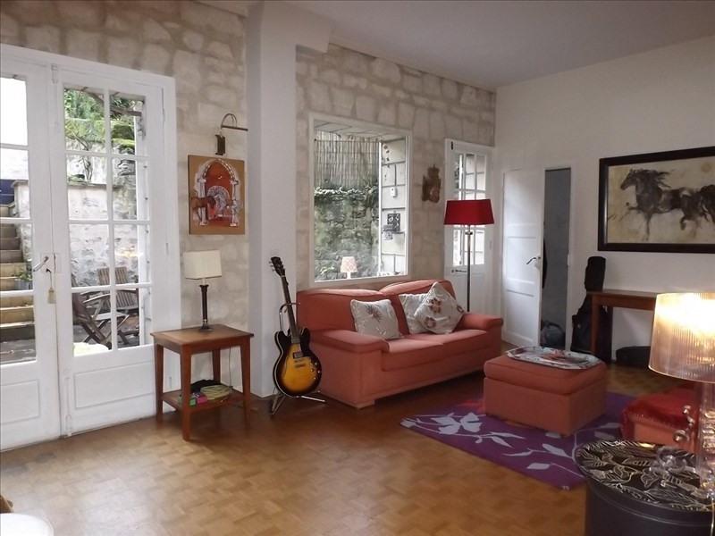 Vente de prestige maison / villa Senlis 578000€ - Photo 3