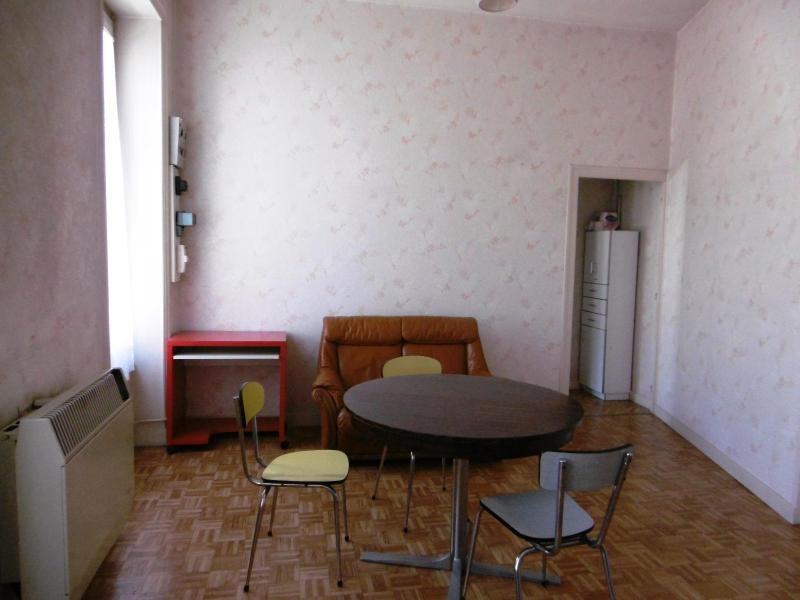 Location appartement Tarare 310€ CC - Photo 1