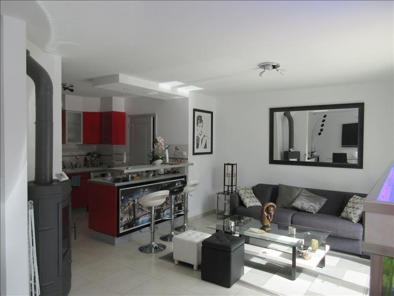 Vente maison / villa St brevin l ocean 428450€ - Photo 4