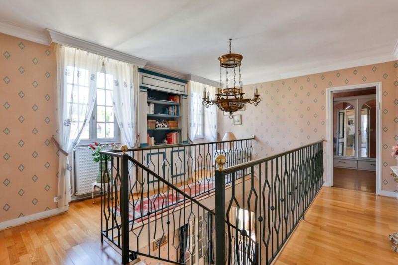 Vente maison / villa Créteil 700000€ - Photo 10