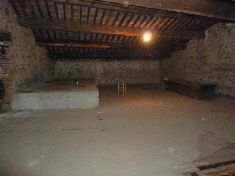 Vente maison / villa Claira 143000€ - Photo 3