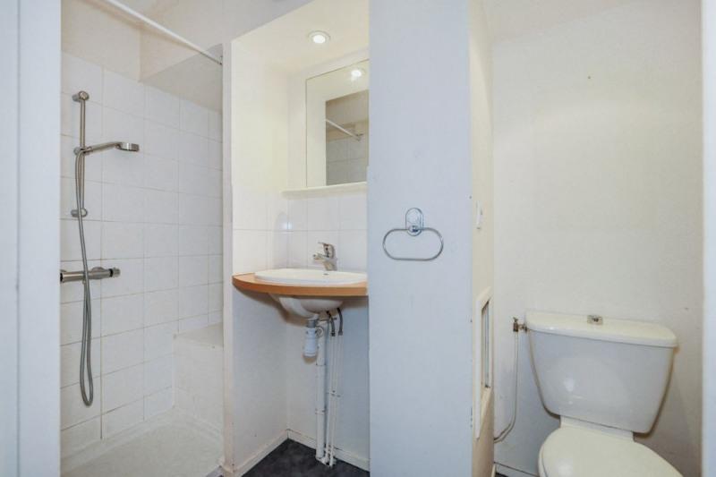 Sale apartment Clermont ferrand 89380€ - Picture 7