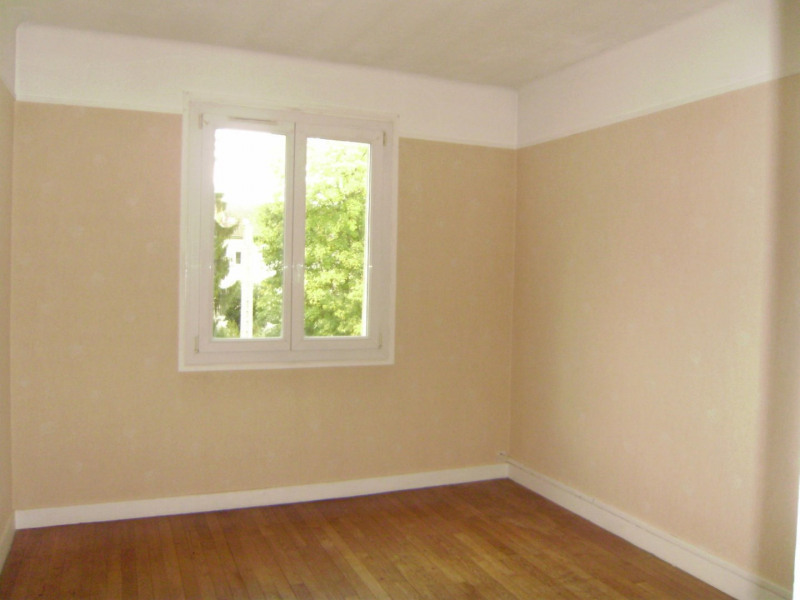 Location appartement Châlons-en-champagne 550€ CC - Photo 4