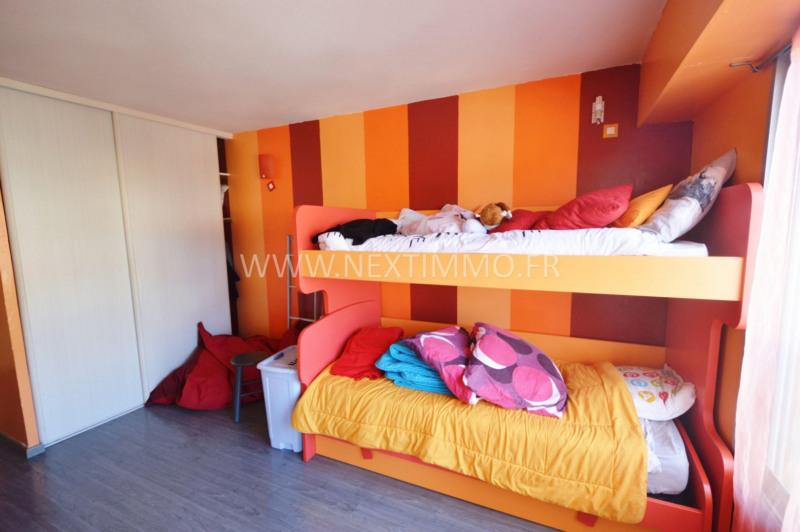 Vendita appartamento Roquebrune-cap-martin 360000€ - Fotografia 7