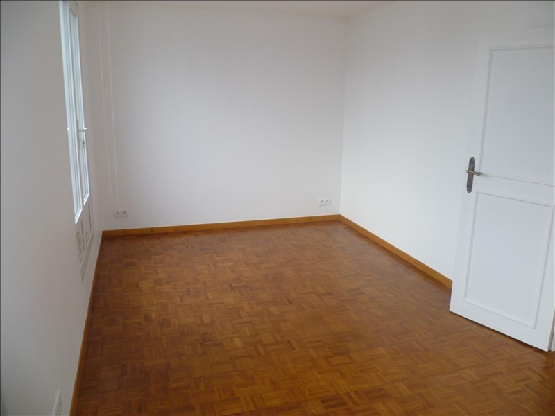 Sale apartment St gratien 233000€ - Picture 3