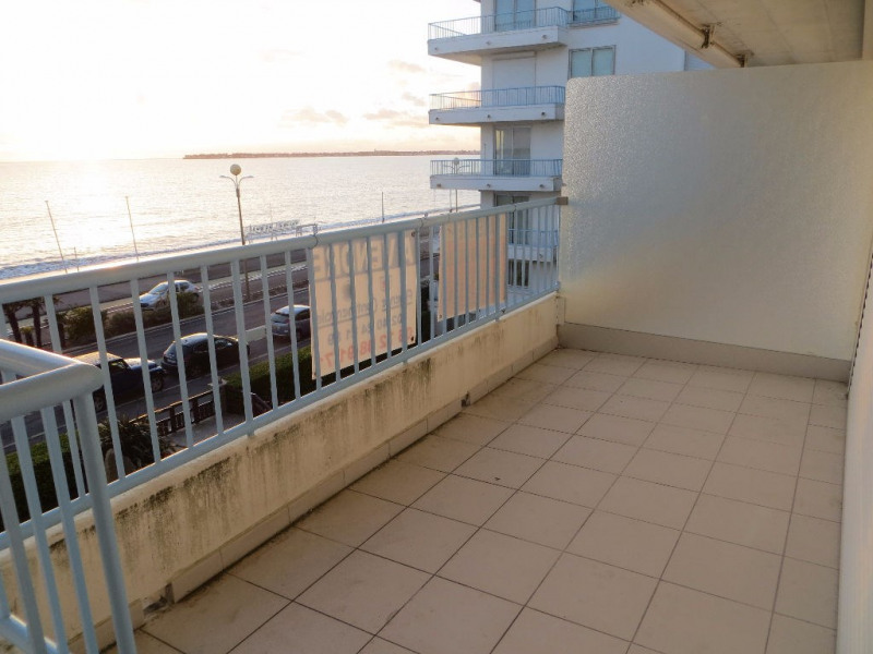 Vente de prestige appartement La baule 696 800€ - Photo 3