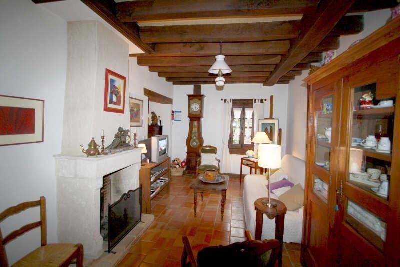 Sale house / villa St laurent des vignes 185000€ - Picture 5