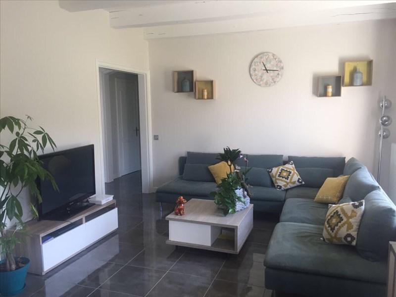 Vente maison / villa Secteur de mazamet 255000€ - Photo 3