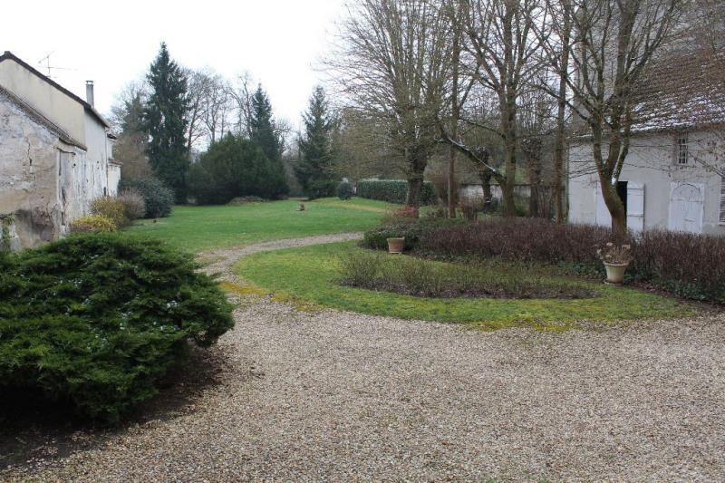 Vente maison / villa Lizy sur ourcq 344000€ - Photo 4