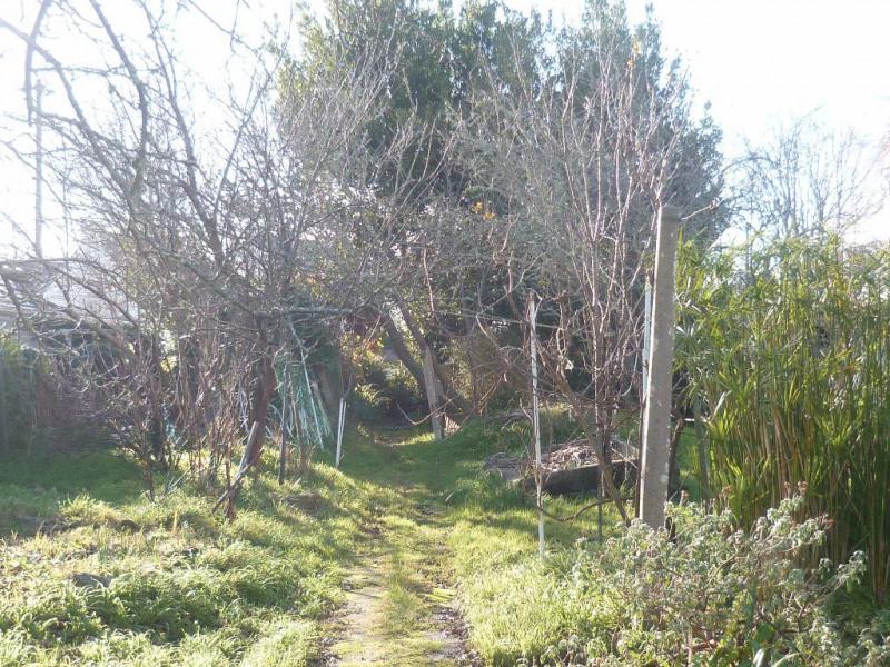 Sale house / villa Pont l'abbe 128400€ - Picture 5