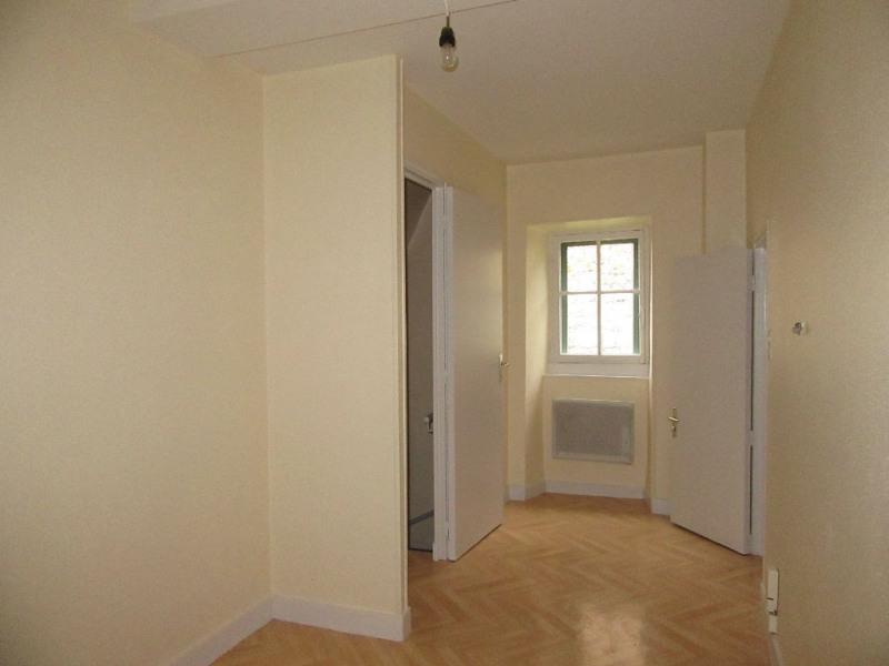 Sale house / villa Perigueux 70000€ - Picture 5