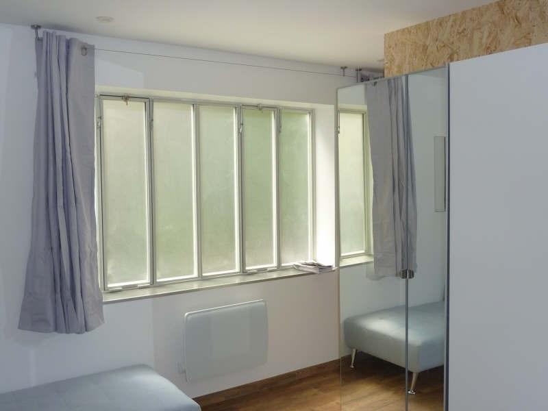 Location appartement Paris 5ème 1230€ CC - Photo 5