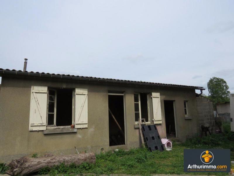 Produit d'investissement maison / villa Esbly 291000€ - Photo 3