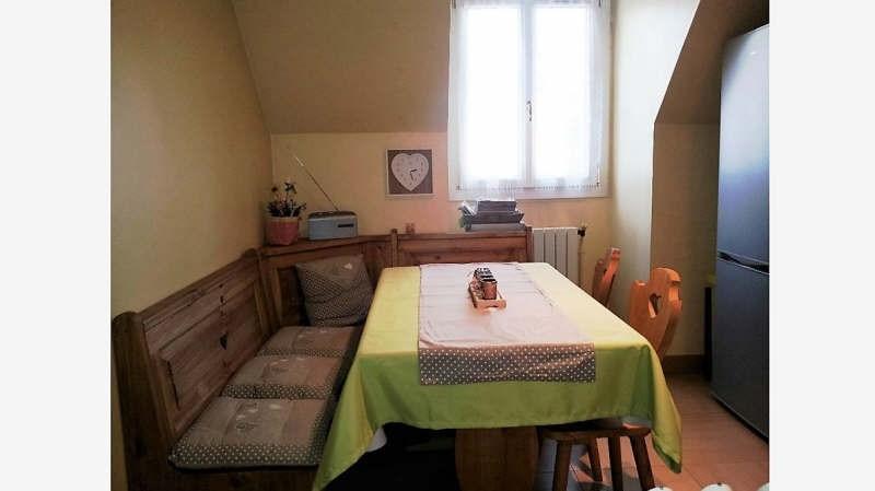 Vente appartement Fontainebleau 138000€ - Photo 1