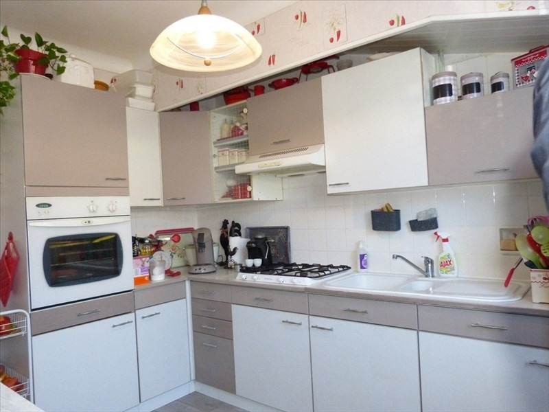 Vendita casa Albi 185000€ - Fotografia 13