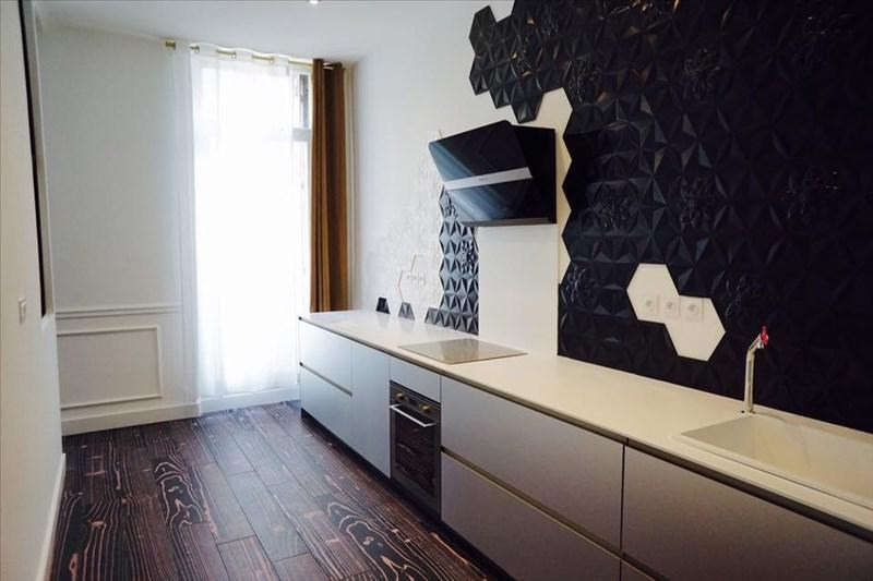 Vente de prestige appartement Toulon 517 000€ - Photo 4