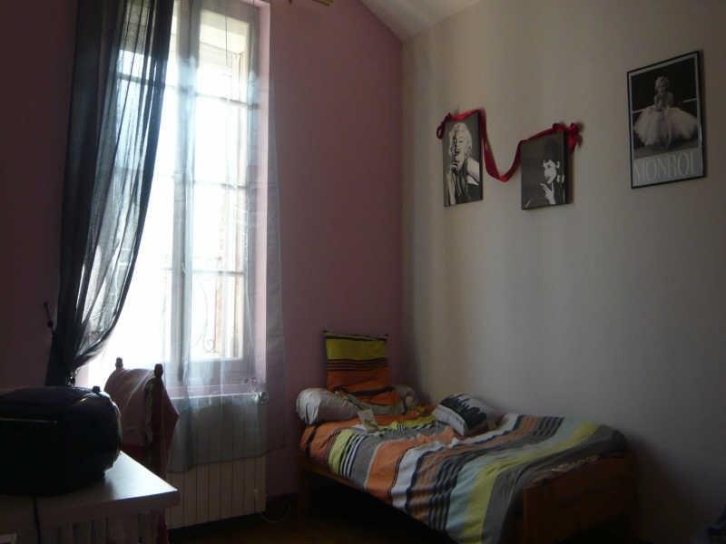 Venta  casa Laroque des alberes 378000€ - Fotografía 18