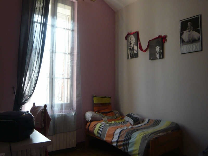 Vente maison / villa Laroque des alberes 378000€ - Photo 18