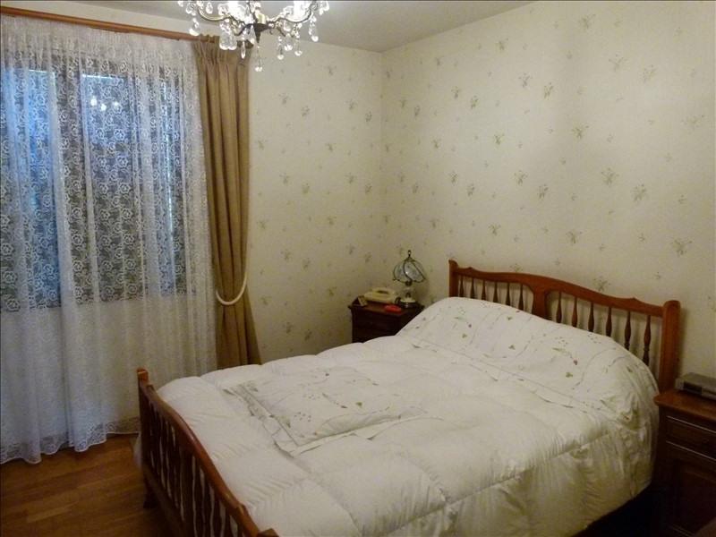Vente maison / villa Garancieres 399000€ - Photo 6