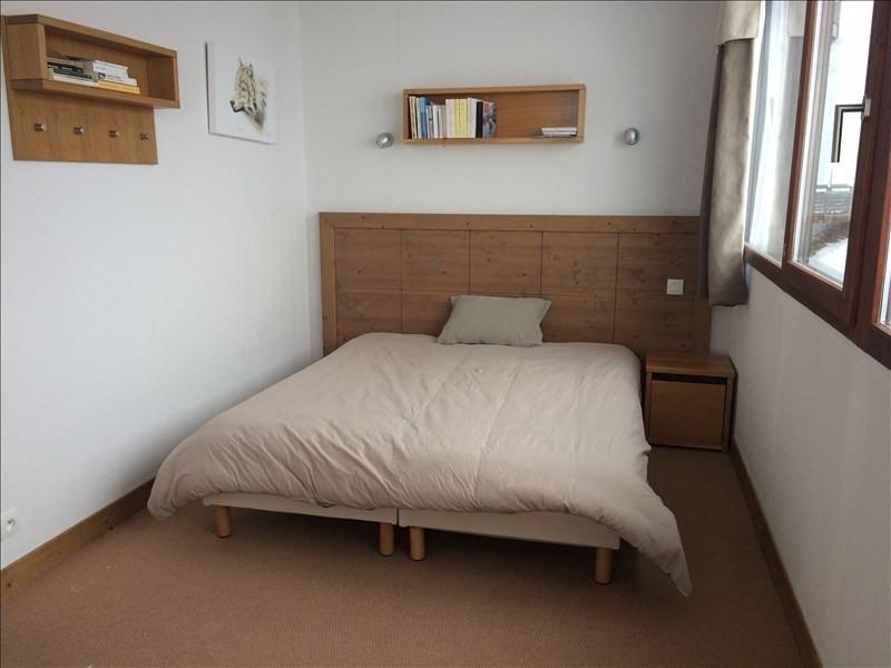 Vente de prestige appartement Les arcs 570000€ - Photo 6