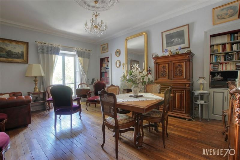 Vente appartement Nantes 371 000€ - Photo 2