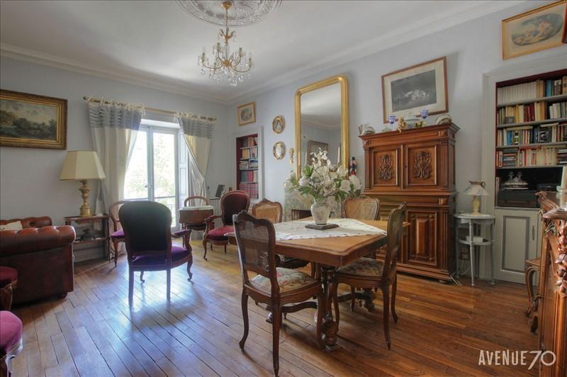 Vente appartement Nantes 339200€ - Photo 1