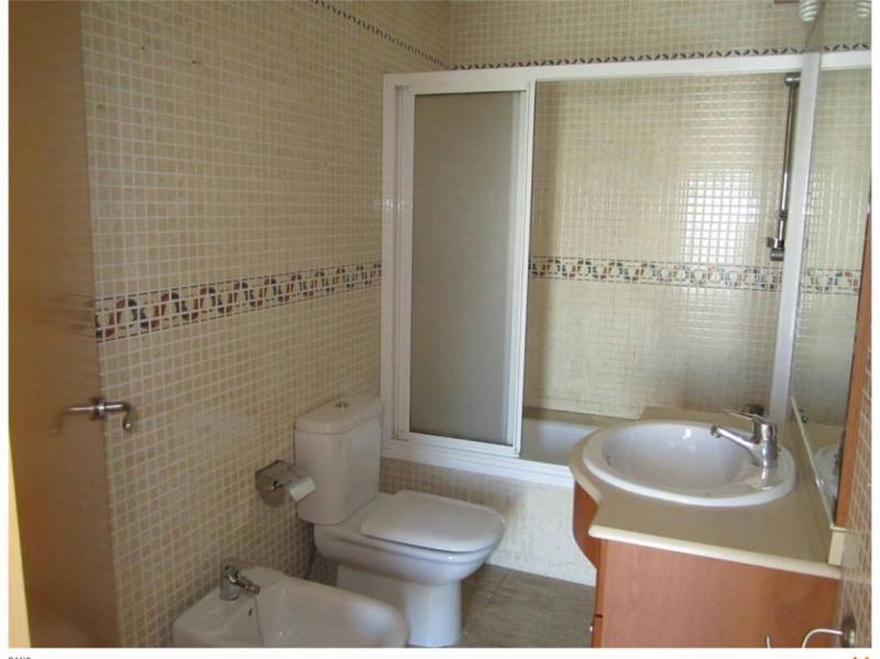Vente maison / villa Empuriabrava 185000€ - Photo 11