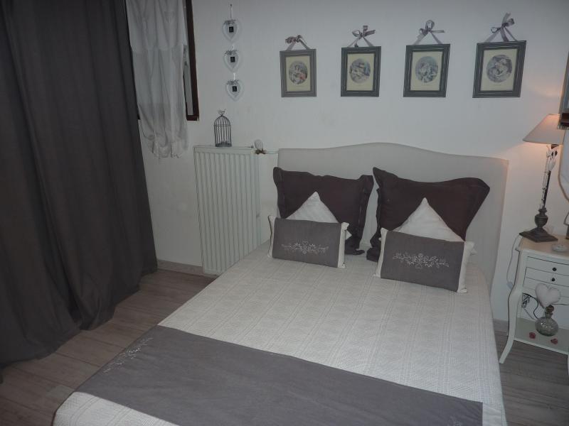 Sale apartment St cyprien 185000€ - Picture 6